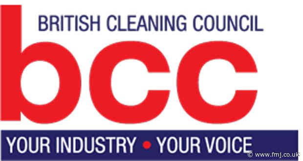 BCC elects two new directors