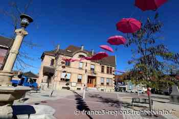 Municipales 2020 à Valentigney : Philippe Gautier (LR) est réelu, découvrez les résultats du second tour - France 3 Régions