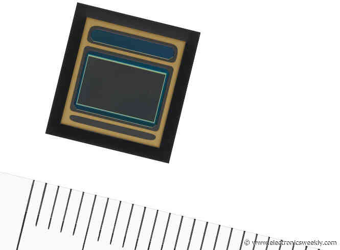 Sony to add subscription service to image sensors