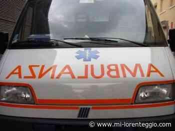 Incidente sull'A4 tra Arluno e Mesero, tre feriti - Mi-Lorenteggio
