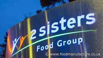 2 Sisters launches £1m welfare fund to support staff in financial difficulties