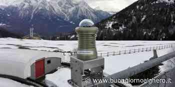Osservatorio di Selargius: un avamposto di nuove tecnologie - BuongiornoAlghero.it