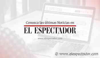 Naciones Unidas alertó sobre situación de comunidades desplazadas en Juradó, Chocó - ElEspectador.com