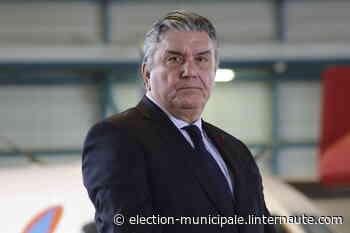 Résultat 2e tour municipale Nimes (30000) - ELECTION 2020 [PUBLIE] - Linternaute.com