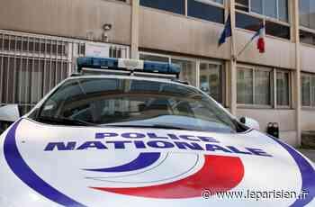 Veneux-les-Sablons : violente rixe entre mineurs près de la gare - Le Parisien