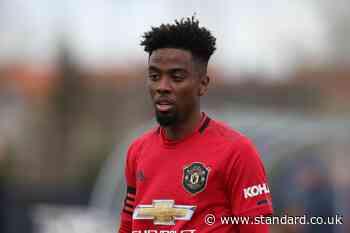 Transfer news LIVE: Angel Gomes to leave Man United, Arsenal Bardhi bid, Koulibaly to Liverpool, Sancho latest