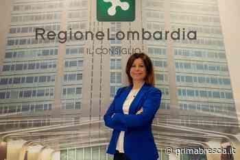 Da Montichiari una proposta per il rilancio del turismo lombardo - Prima Brescia