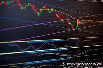 Evolent Health (NYSE:EVH) Target Raised by JPMorgan Chase & Co. to $11.00 - Stock Market Daily