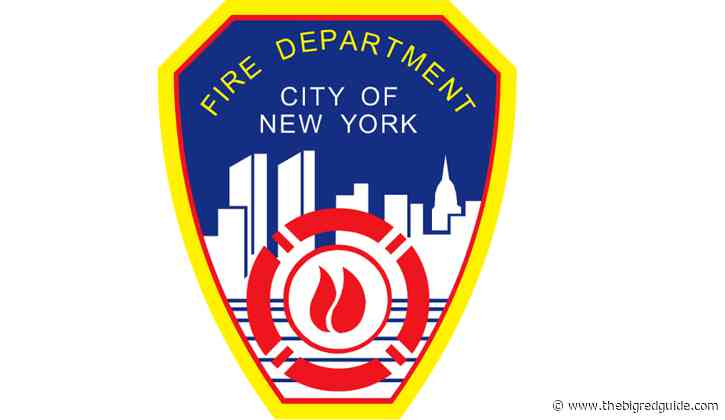 Baystone Government Finance Announces COVID-19 Relief Funding For City Of New York Fire Department