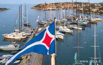 Porto Cervo, vela: si riparte con la Coppa Europa Smeralda 888 - Olbia.it