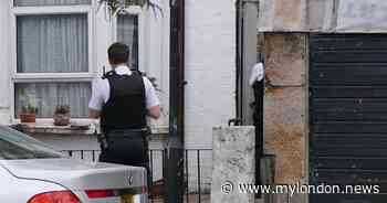 Haringey murder investigation launched after man stabbed to death - MyLondon