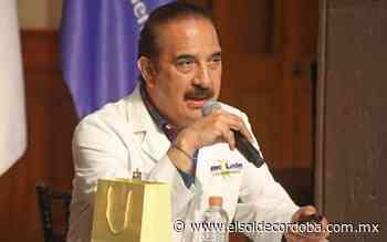 Piden juicio político contra el titular de Salud en Nuevo León - El Sol de Córdoba