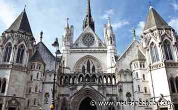 Insurers accused of 'dragging feet' as extra FCA BI September trial dates mooted