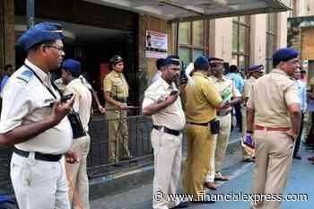 Ashadhi Ekadashi: Police seek curfew in Pandharpur ahead of 'Devshayani Ekadashi'