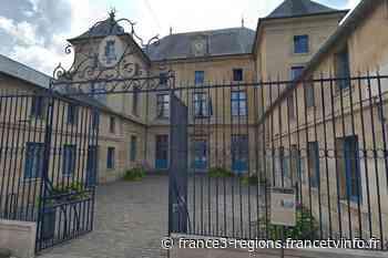 Municipales 2020 à Bar-le-Duc : comment la participation peut changer le scrutin - France 3 Régions