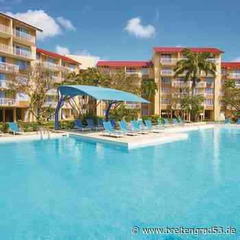 Jetzt Urlaub buchen! Christ Church, Barbados | Divi Southwinds Beach Resort ☀️Sommer 2020 - breitengrad53.de