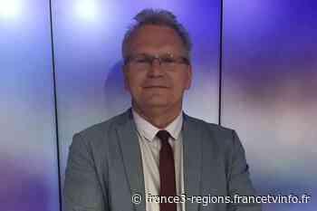 Résultats des Municipales à Crolles (Isère) : Philippe Lorimier réélu avec 52,4% des voix - France 3 Régions