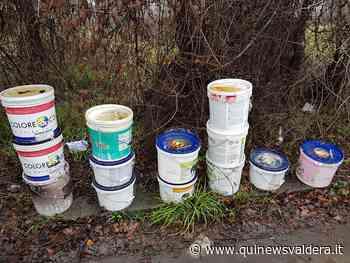 Ecomobile, un nuovo servizio di raccolta rifiuti - Qui News Valdera