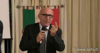 Mondragone, Fasano (FI): «De Luca ha fallito, il lanciafiamme lo utilizzeranno gli elettori - SeiTV