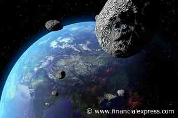 Asteroid day: Date, history, significance and everything you need to know