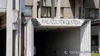 """La Cgil: """"Il decreto Rilancio snobba il tribunale di Prato"""". Scatta l'agitazione - Il Tirreno"""
