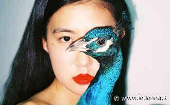 Una mostra fotografica a Prato per celebrare Ren Hang e il nudo d'autore - Io Donna