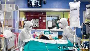 L'epidemia si ferma di nuovo a Prato: nessun caso e zero vittime - Il Tirreno