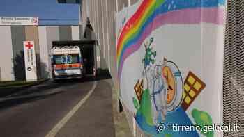 Gara vinta da coop in crisi, nubi sul pronto soccorso di Prato - Il Tirreno