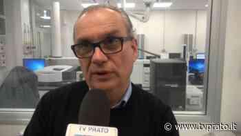 Nasce a Prato un nuovo laboratorio del tessile: prenderà il posto del BuzziLab. E scoppia la bagarre politica - tvprato.it