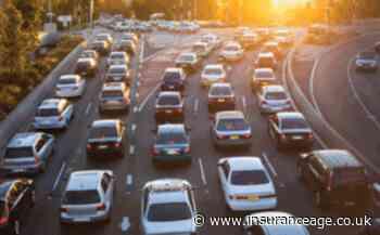 Car premiums fall in Q2 amid Covid-19 lockdown