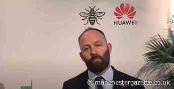 Salford Mayor Branded hypocrite over Political Assistant Row - Manchester Gazette