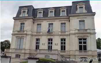 Résultats en Région: Romorantin-Lanthenay   Magcentre - Mag'Centre