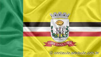 Você sabe como surgiu a bandeira de Birigui? - Solutudo - Solutudo - A Cidade em Detalhes