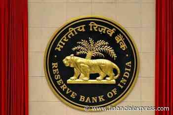 COVID-19 impact: RBI may opt for loan recast for select sectors