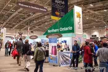 Pandemic concerns cancel 2020 Royal Agricultural Winter Fair