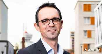 Municipales 2020 à Romainville : François Dechy a remporté le second tour des élections et est élu maire - actu.fr