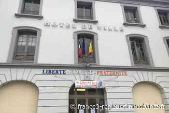 Municipales 2020 à Longwy : comment la participation peut changer le scrutin - France 3 Régions