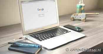 5 gadgets om laptop-oververhitting te voorkomen | PC - Computer Totaal