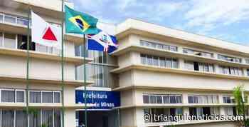 Patos de Minas gastou 3,1 milhões no combate a COVID-19, segundo transparência - Triângulo Notícias - TN