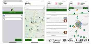 A Tarvisio la raccolta differenziata è più facile con la app Junker - http://www.cittadiniditwitter.it/