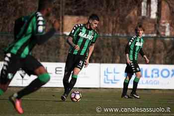 Prestiti Sassuolo, Settimana 31: ottavo centro per Scamacca, in gol anche Mazzitelli - CanaleSassuolo.it
