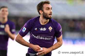 Fiorentina-Sassuolo, Serie A: orario d'inizio, tv, streaming, probabili formazioni - OA Sport