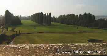 Sassuolo, là dove c'era l'erba ora ci saranno 49 villette - Il Fatto Quotidiano