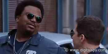 Brooklyn Nine-Nine actor to star in Michael Bay pandemic film - Digital Spy