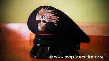 Giugliano in Campania: azione dei carabinieri contro clan - Privacy e Sicurezza