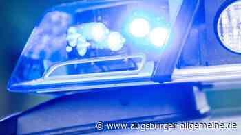 Exhibitionist in Ingolstadt verunsichert junge Frau