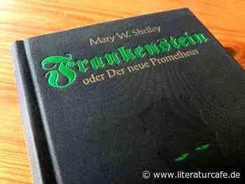 Frankenstein von Mary Shelley – Was wird aus den Monstern?