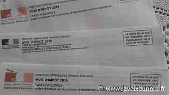 Wormhout : les taxes communales maintenues aux mêmes taux - La Voix du Nord