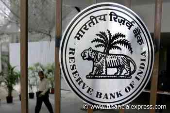 RBI needs to revisit policy restricting big corporates from promoting banks, says former deputy governor R Gandhi