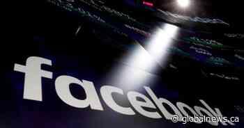 Canadian companies Lululemon, MEC, Arc'teryx join Facebook ad boycott